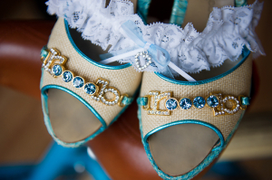 G&K_Wedding-web_049