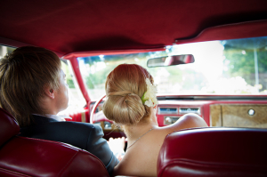 G&K_Wedding-web_162
