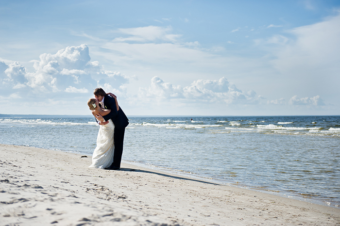 G&K_Wedding-web_413