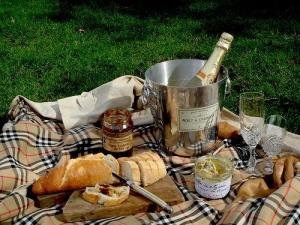 pikniks5