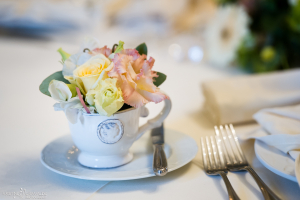 M&J_Wedding_0244