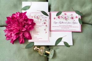 S&J_Wedding_0006