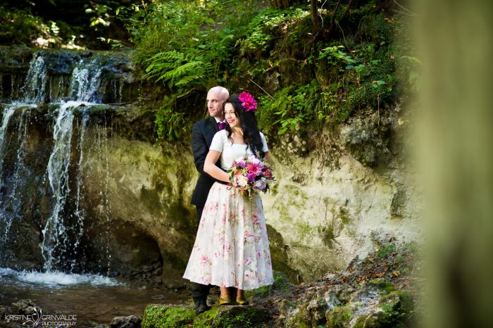 S&J_Wedding_0088