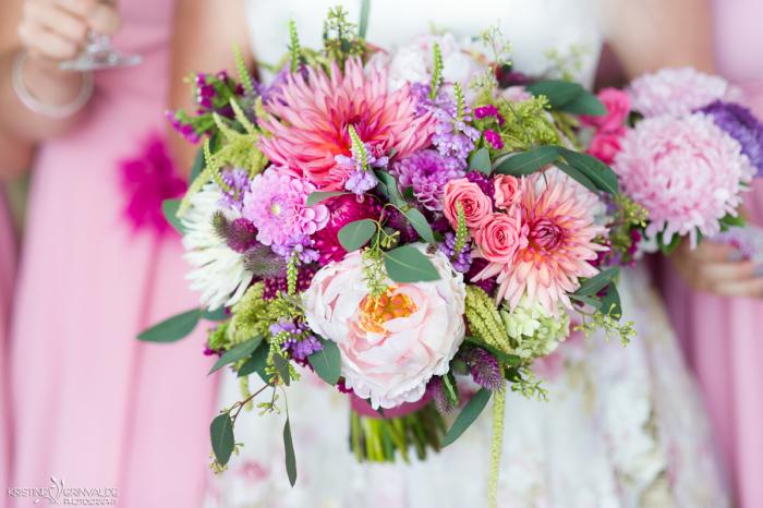 S&J_Wedding_0226