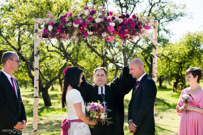 S&J_Wedding_0310