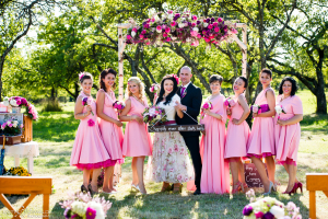 S&J_Wedding_0403