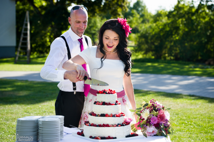 S&J_Wedding_0451