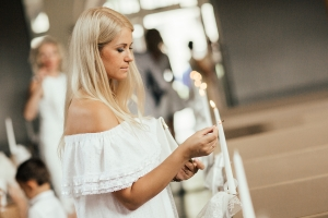 Wedding Photo Anita_Salvis 2016 Photographer Marcis Baltskars WEBsize - 07753