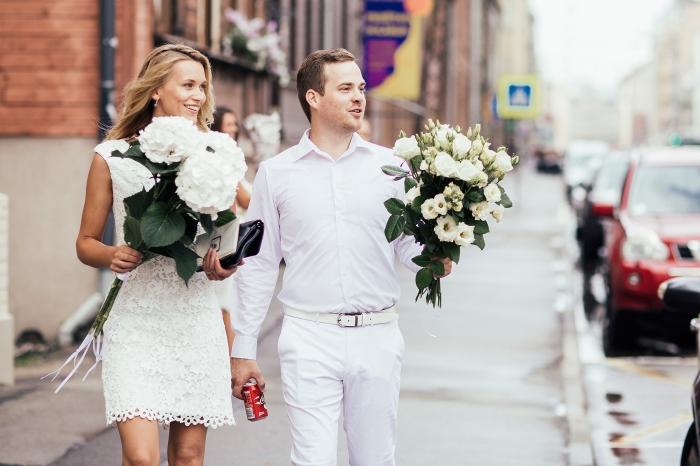 Wedding Photo Anita_Salvis 2016 Photographer Marcis Baltskars WEBsize - 07774