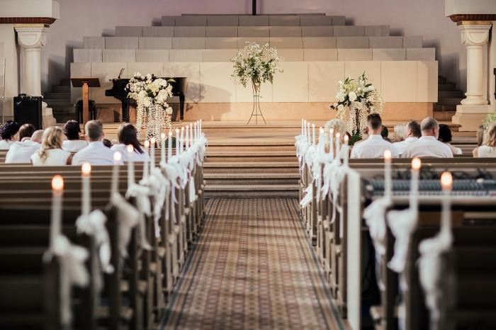 Wedding Photo Anita_Salvis 2016 Photographer Marcis Baltskars WEBsize - 07818