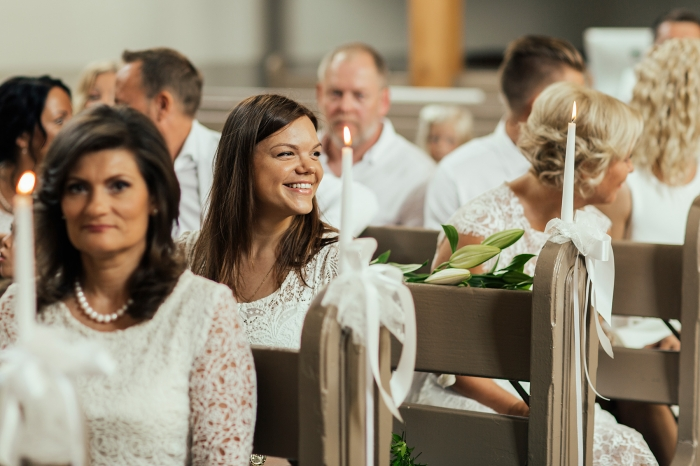 Wedding Photo Anita_Salvis 2016 Photographer Marcis Baltskars WEBsize - 07873