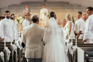 Wedding Photo Anita_Salvis 2016 Photographer Marcis Baltskars WEBsize - 07902