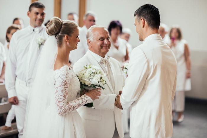 Wedding Photo Anita_Salvis 2016 Photographer Marcis Baltskars WEBsize - 07920