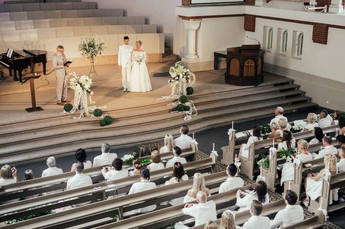 Wedding Photo Anita_Salvis 2016 Photographer Marcis Baltskars WEBsize - 07936