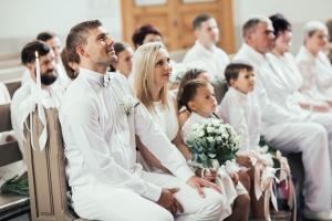 Wedding Photo Anita_Salvis 2016 Photographer Marcis Baltskars WEBsize - 07986