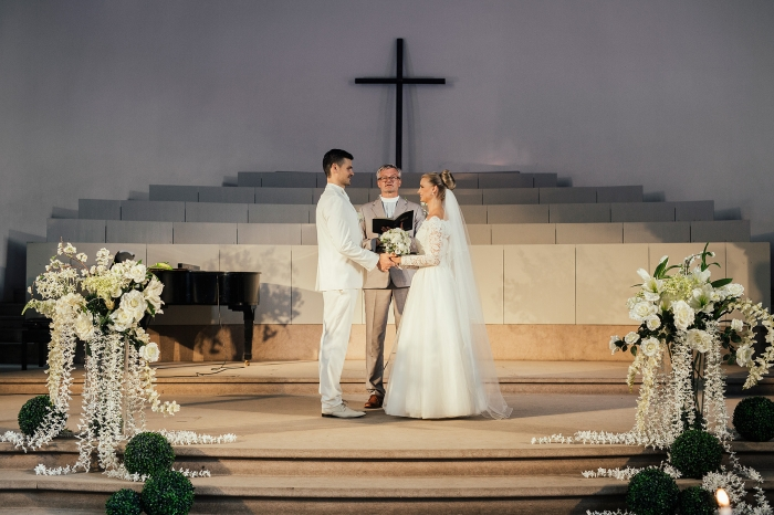 Wedding Photo Anita_Salvis 2016 Photographer Marcis Baltskars WEBsize - 08070