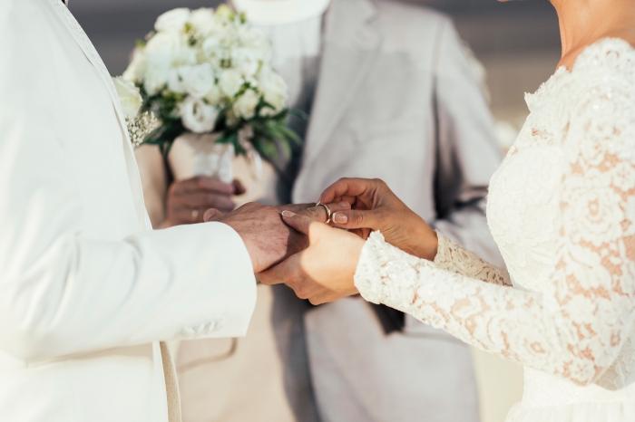 Wedding Photo Anita_Salvis 2016 Photographer Marcis Baltskars WEBsize - 08129