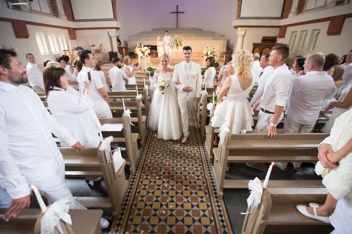Wedding Photo Anita_Salvis 2016 Photographer Marcis Baltskars WEBsize - 08252