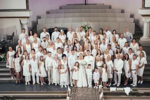 Wedding Photo Anita_Salvis 2016 Photographer Marcis Baltskars WEBsize - 08427