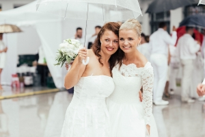 Wedding Photo Anita_Salvis 2016 Photographer Marcis Baltskars WEBsize - 09173