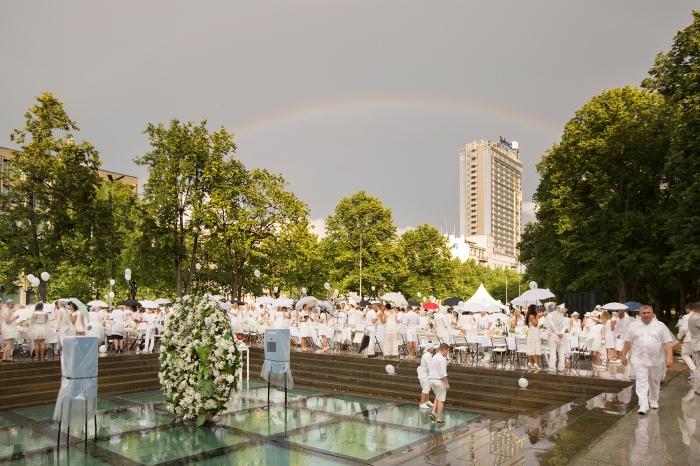 Wedding Photo Anita_Salvis 2016 Photographer Marcis Baltskars WEBsize - 09279