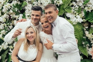 Wedding Photo Anita_Salvis 2016 Photographer Marcis Baltskars WEBsize - 09432