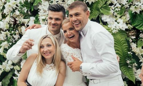 Wedding Photo Anita_Salvis 2016 Photographer Marcis Baltskars WEBsize - 09432