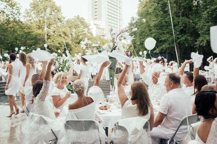 Wedding Photo Anita_Salvis 2016 Photographer Marcis Baltskars WEBsize - 09447