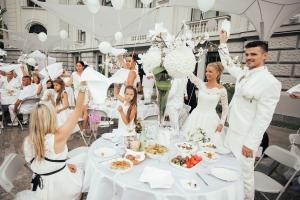 Wedding Photo Anita_Salvis 2016 Photographer Marcis Baltskars WEBsize - 09485