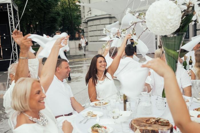 Wedding Photo Anita_Salvis 2016 Photographer Marcis Baltskars WEBsize - 09487
