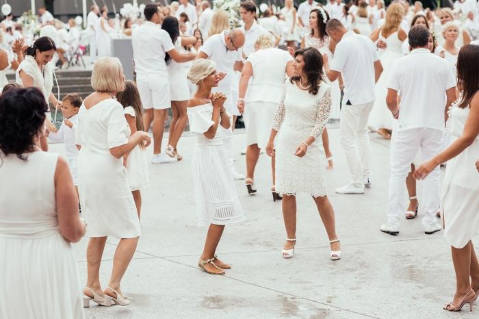 Wedding Photo Anita_Salvis 2016 Photographer Marcis Baltskars WEBsize - 09548