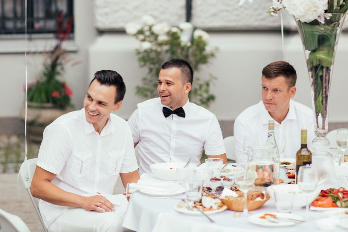 Wedding Photo Anita_Salvis 2016 Photographer Marcis Baltskars WEBsize - 09562