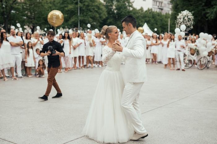 Wedding Photo Anita_Salvis 2016 Photographer Marcis Baltskars WEBsize - 09585