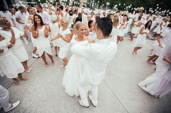 Wedding Photo Anita_Salvis 2016 Photographer Marcis Baltskars WEBsize - 09670