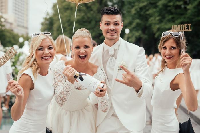 Wedding Photo Anita_Salvis 2016 Photographer Marcis Baltskars WEBsize - 09752