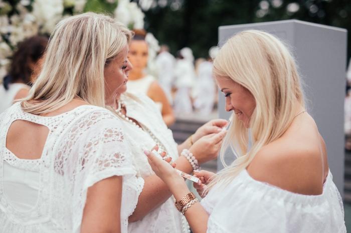 Wedding Photo Anita_Salvis 2016 Photographer Marcis Baltskars WEBsize - 09863