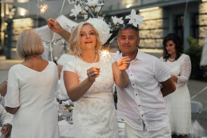 Wedding Photo Anita_Salvis 2016 Photographer Marcis Baltskars WEBsize - 09904