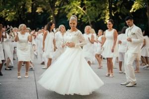 Wedding Photo Anita_Salvis 2016 Photographer Marcis Baltskars WEBsize - 09967